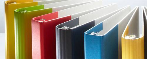 Pharmaceutical variations registration type Ia type Ib type II CMC SmPC and safety variations drug renewal service in Russia by regulatory service CRO Pharegis